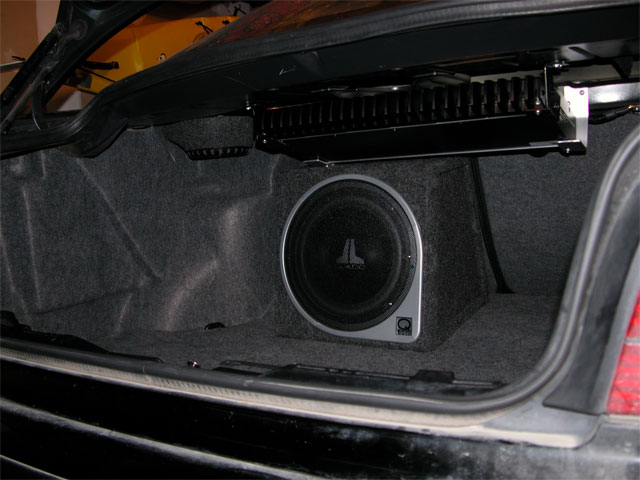 1997 Bmw 328is Installation Installation Notes Unofficial Empeg Bbs